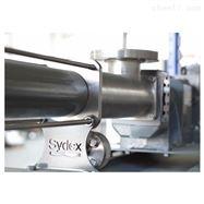 赫爾納供應Sydex螺桿泵K系列