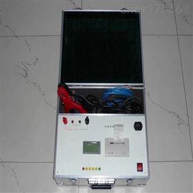 智能接触回路电阻测试仪/报价