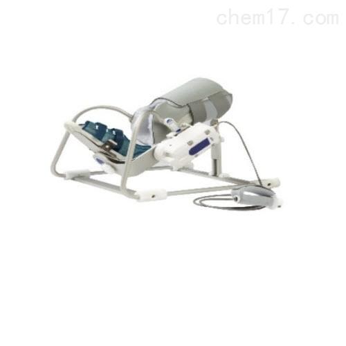 CPM-A1踝关节连续被动训练仪