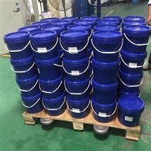 HY-23電力柜封堵劑用量計算方法