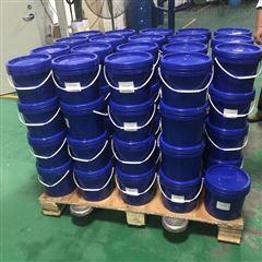 HY-23电力柜封堵剂用量计算方法