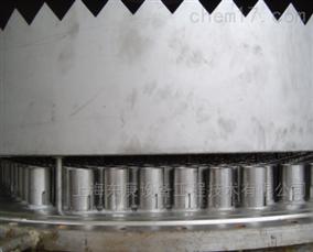 薄膜蒸发技术的详细介绍