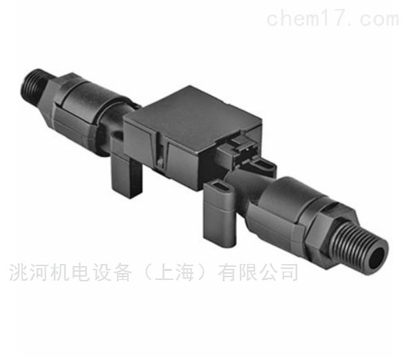 霍尼韦尔传感器AWM5000系列供应