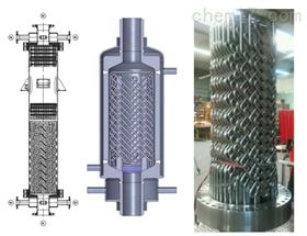 聚合物及耦合技术的特点
