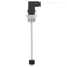 WIKA威卡浮球液位开关RLS-1000液位测量