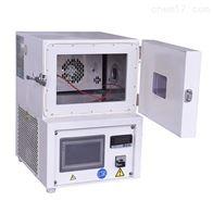 台式高低温试验箱