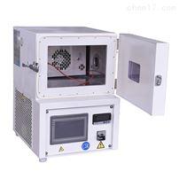 微型高低温试验箱