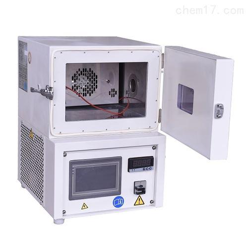 进口小型高低温试验箱
