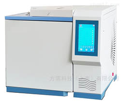 FXQX-02气相色谱仪