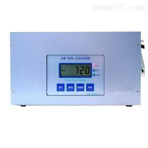 日本CO M-3200PRO II专业空气负离子检测仪