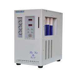 全浦QPT-500G无油压缩机氮氢空一体机