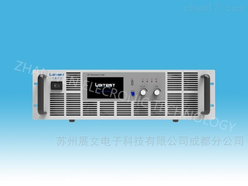 洛儀科技可编程直流电子负载PEL 1000D系列
