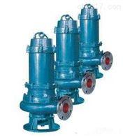 不銹鋼潛水污水泵