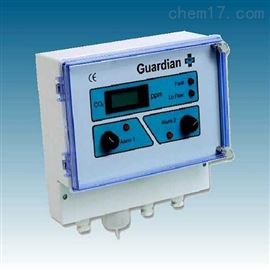 ZRX-14655在线甲烷分析仪/