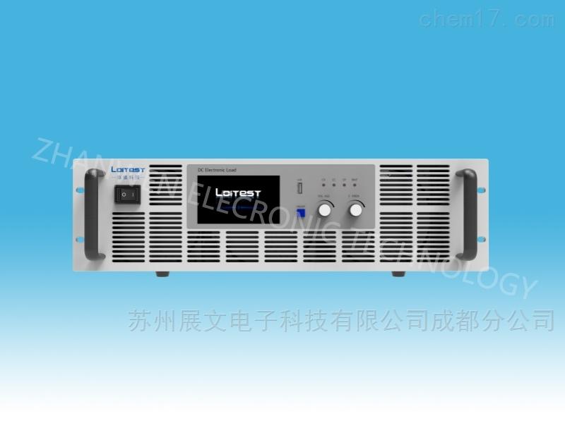 回馈型直流电子负载PEL 2000E系列