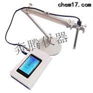 BTB-1020实验室水质检测仪 台式PH分析仪