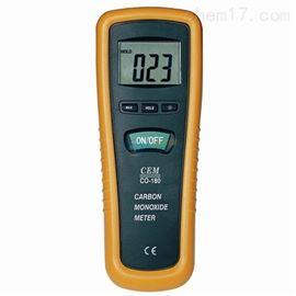 ZRX-14628手持式一氧化碳检测仪