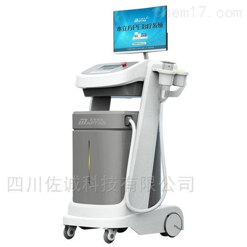 麦普泰格SW-3503型 PE治疗仪/男性功能仪