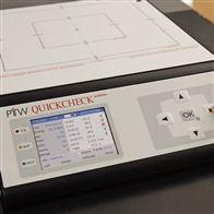 Muller-Platte针式水听器 分析仪