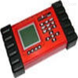 ZRX-14581/手持发动机分析仪