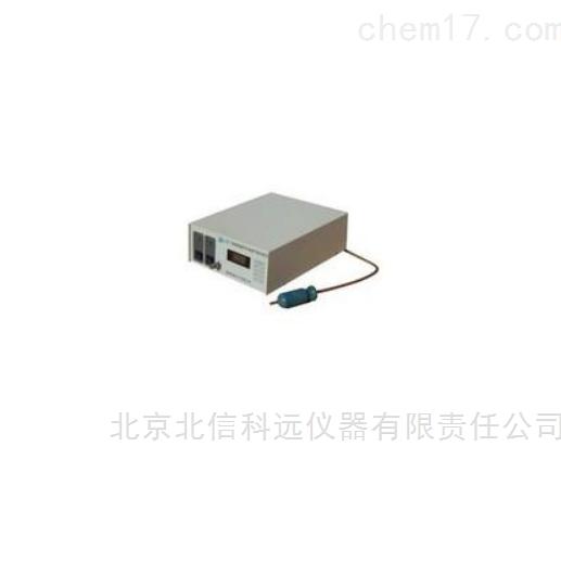 微电脑汽车尾气分析仪   汽车尾气含氧量分析仪  气体排放分析仪