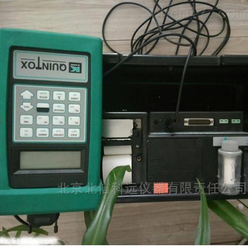 综合烟气分析仪  烟气分析测量仪  锅炉气体污染排放分析仪
