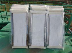 碧水源MBR膜MBRU系列膜组器的特点