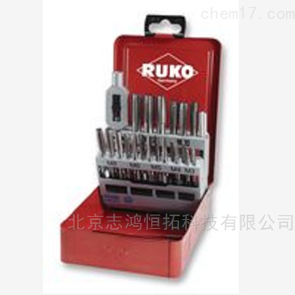 丹麦 RAACO 元件盒工具箱 137492