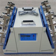 KH-A分液漏斗萃取振荡器