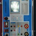 电容式电压互感器测试仪型号