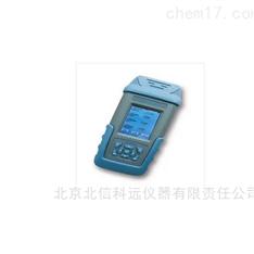 PON光功率计 光功率测试仪 光功率计