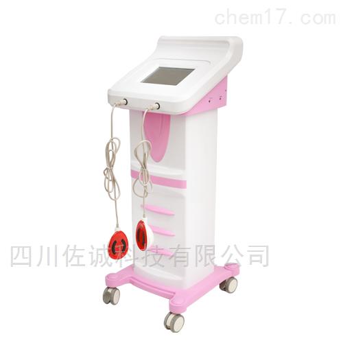 DT-1D型乳腺病治疗仪