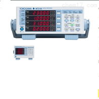 WT310-H-C分析仪WT310HC-H-C2功率计日本横河YOKOGAWA