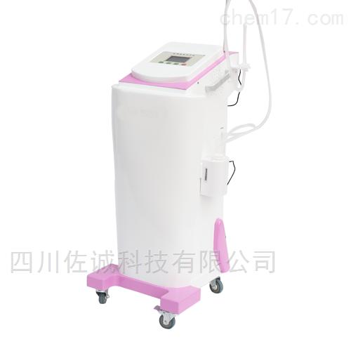 DT-9B型臭氧治疗仪