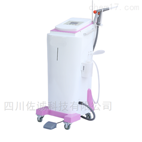 DT-9C型自动进液医用臭氧治疗机