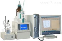 PYGL3000荧光硫测定仪