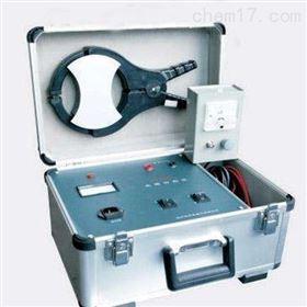 推荐电缆识别仪设备