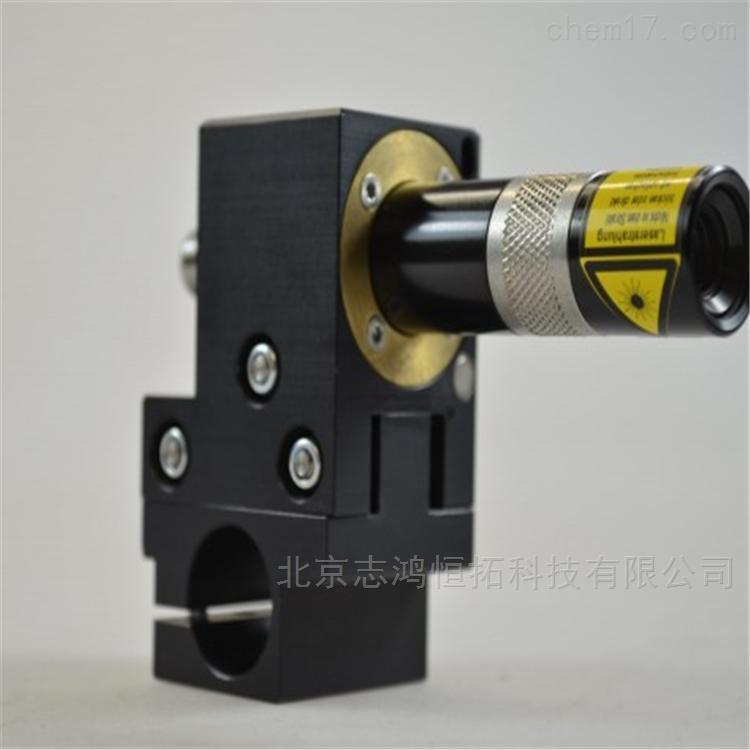 z-laser 激光器