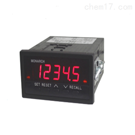 ACT‐1B/ACT‐3X面板式转速表