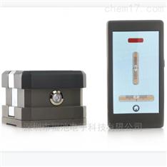 国产高精度电子数显机床水平仪手持式