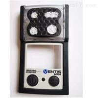 英思科-Ventis MX4多气体前面板配件与维修