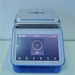 BlueFairy梯度PCR仪