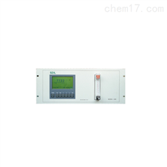 雪迪龙 热导气体分析仪