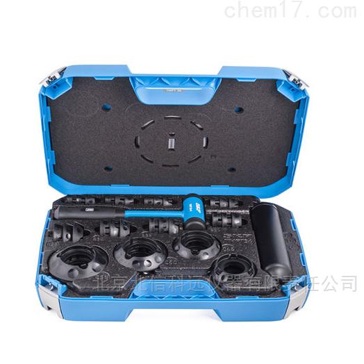 轴承安装工具套件 安装轴承套件 轴承安装成套工具