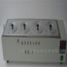 XNC-HH-4数显电子恒温水浴锅