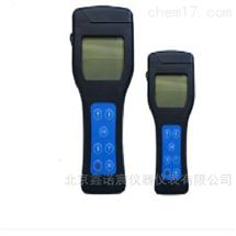 XNC-ATP荧光检测仪