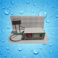 DB-4B可移动式恒温加热柜