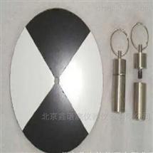 XNC-H8水质透明度盘