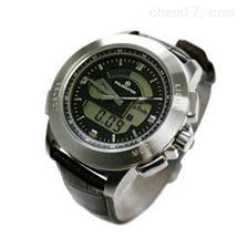白俄罗斯PM1208M腕表式个人剂量报警仪