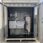 RJC-60L加臭机天然气加臭装置